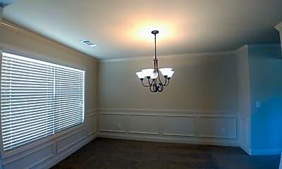 Bedroom, 180 Kensington Trce, 1