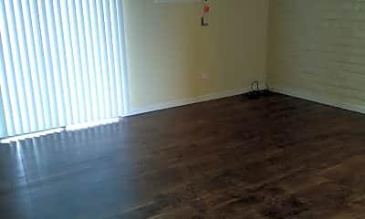 Living Room, 825 S Telshor Blvd, 0