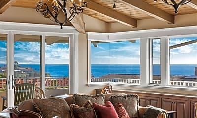 Living Room, 822 Emerald Bay, 0