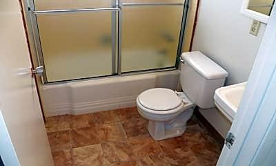 Bathroom, 1626 Queen Charlotte Dr, 2