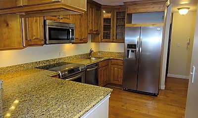 Kitchen, 1512 Larimer St, 0