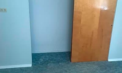 Bedroom, 24 N Main St, 2