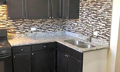 Kitchen, 2910 E 78th St, 1