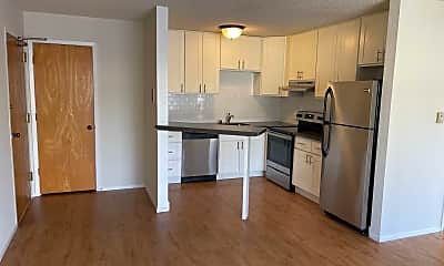 Kitchen, 156 9th Ave, 1