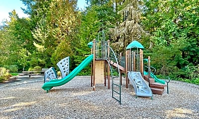 Playground, 15920 SE 164th Pl, 2