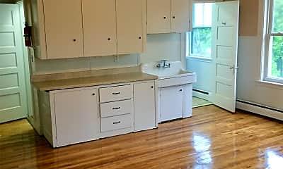 Kitchen, 169 Oxford St, 0