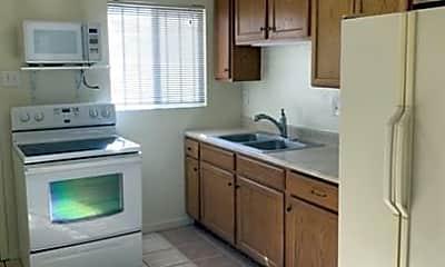 Kitchen, 2230 N Ralph Ave 1, 1