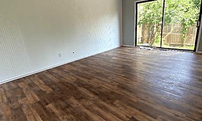 Living Room, 8259 N Revere Ave, 1