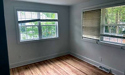 Bedroom, 5308 Wrightsville Ave, 2