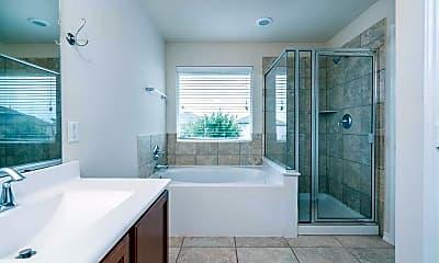Bathroom, 24514 Haywards Crossing Ln, 2
