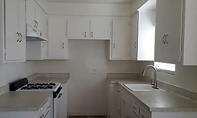 Kitchen, 2032 San Anseline Ave, 0