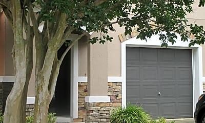 Building, 5811 Parkstone Crossing Dr, 0