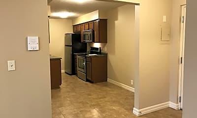 Kitchen, 315 N 34th St, 0