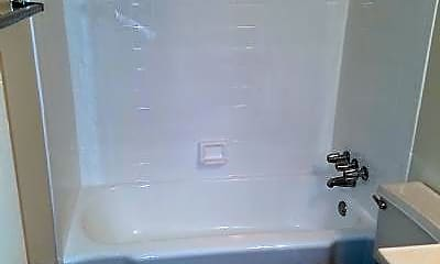 Bathroom, 502 Florida Ave, 0