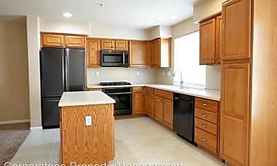 Kitchen, 3110 Pinot Grigio Pl, 1