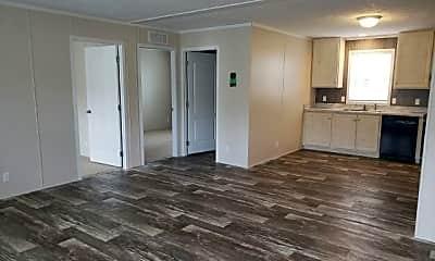 Living Room, 801 MacBeth Cir 207, 1