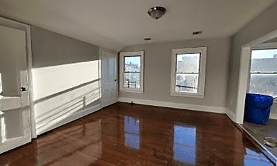 Living Room, 60 Holland St, 2