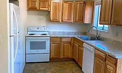 Kitchen, 30 Nevada St, 1