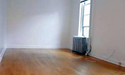 Living Room, 262 W 22nd St, 1