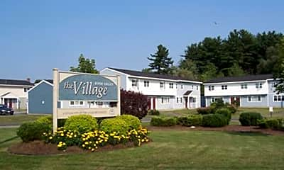 River Valley Village, 0