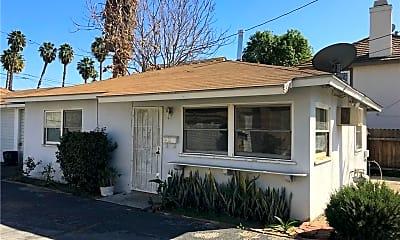 Building, 5332 Acacia St, 0