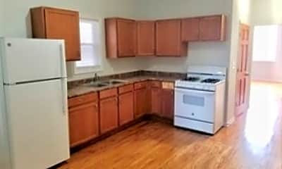 Kitchen, 2026 N Kedvale Ave, 0