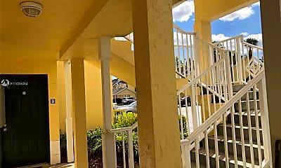Patio / Deck, 6323 La Costa Dr H, 0
