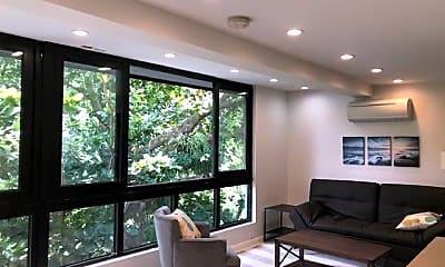 Living Room, 21 Kepola Pl, 1