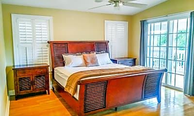 Bedroom, 1030 Sandys Way, 1