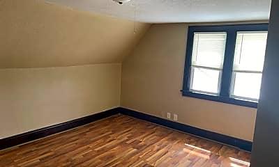 Bedroom, 5689 N 41st St, 1