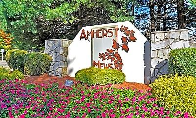 33 Amherst Dr, 2