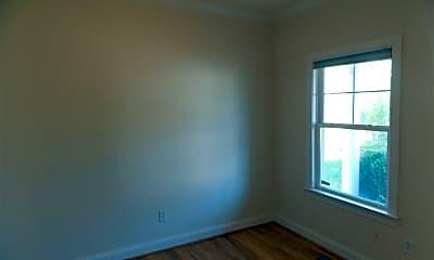 Bedroom, 101 Blincoe Lane, 1