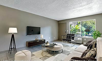Living Room, 1549 E Main St, 0