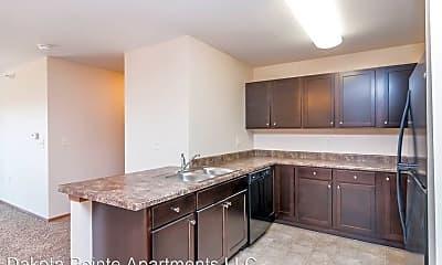 Kitchen, 1050 W Venture Pl, 0