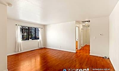 Living Room, 1410 3Rd Ave, 0
