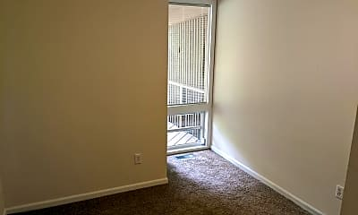 Bedroom, 1556 Belmont Trace, 2