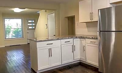 Kitchen, 153 E Maynard Ave, 0