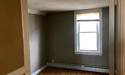Bedroom, 66 Woonasquatucket Ave, 2