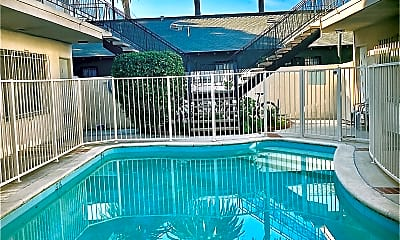Pool, 1311 Venice Blvd., 0