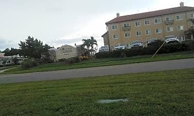 Discovery Village at Sarasota Bay, 1
