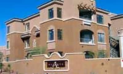 Aliante Apartment Homes, 1