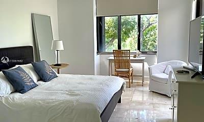 Bedroom, 101 Crandon Blvd 381, 0