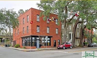 Building, 404 W Taylor St B, 0