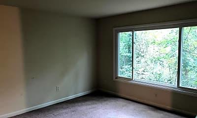 Bedroom, 117 Berry St 2, 1