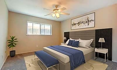 Bedroom, 2021 Warberry Rd, 1