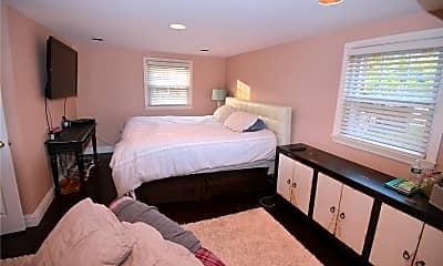 Bedroom, 11 Sumner Ave, 2