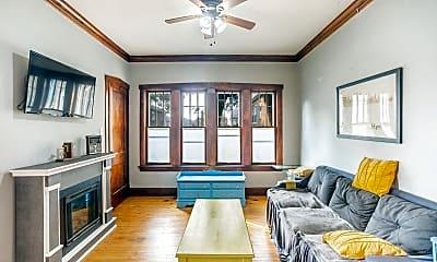 Bedroom, 6326 W Berenice Ave, 0