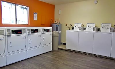 Kitchen, 8860 SE Flavel St, 2