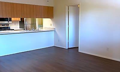 Living Room, 145 N. 74th St., 1