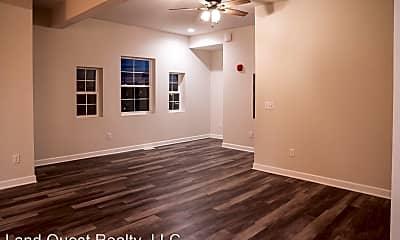Bedroom, 812 50th St, 2